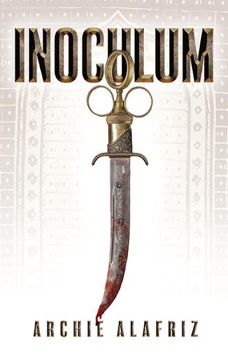 Inoculum cover