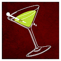 Easy Cocktails icon