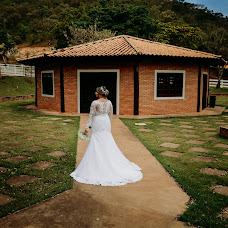 Wedding photographer Djow Pereira (djowpereira). Photo of 06.10.2018