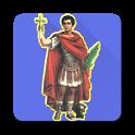 Novena to Saint Expeditus icon