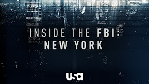 Inside the FBI: New York thumbnail