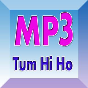 Lagu India Tum Hi Ho mp3 - náhled