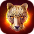 The Cheetah file APK for Gaming PC/PS3/PS4 Smart TV