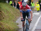 Alpecin-Fenix heeft selectie rond voor Milaan-San Remo: Mathieu van der Poel krijgt steun van Belgisch kampioen
