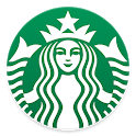 Starbucks Argentina icon