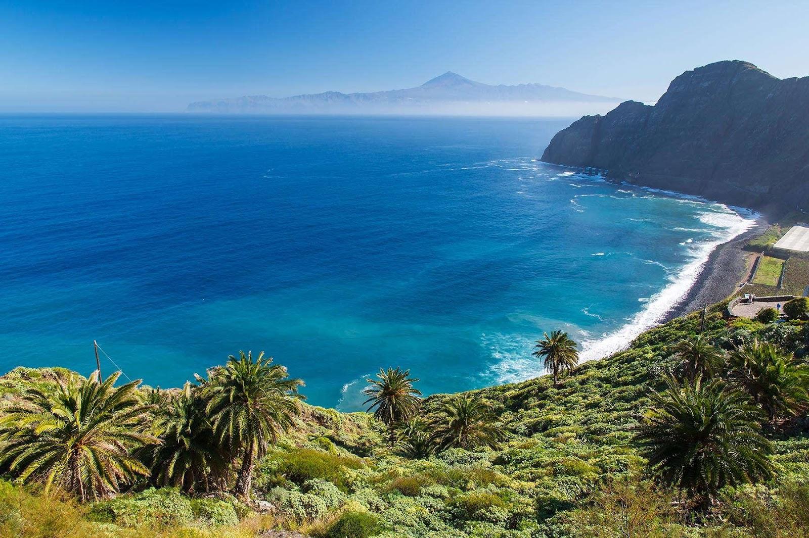 Canary Island spain.jpg