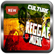 Culture Reggae Music Radio Reggae Rastafary Free for PC-Windows 7,8,10 and Mac
