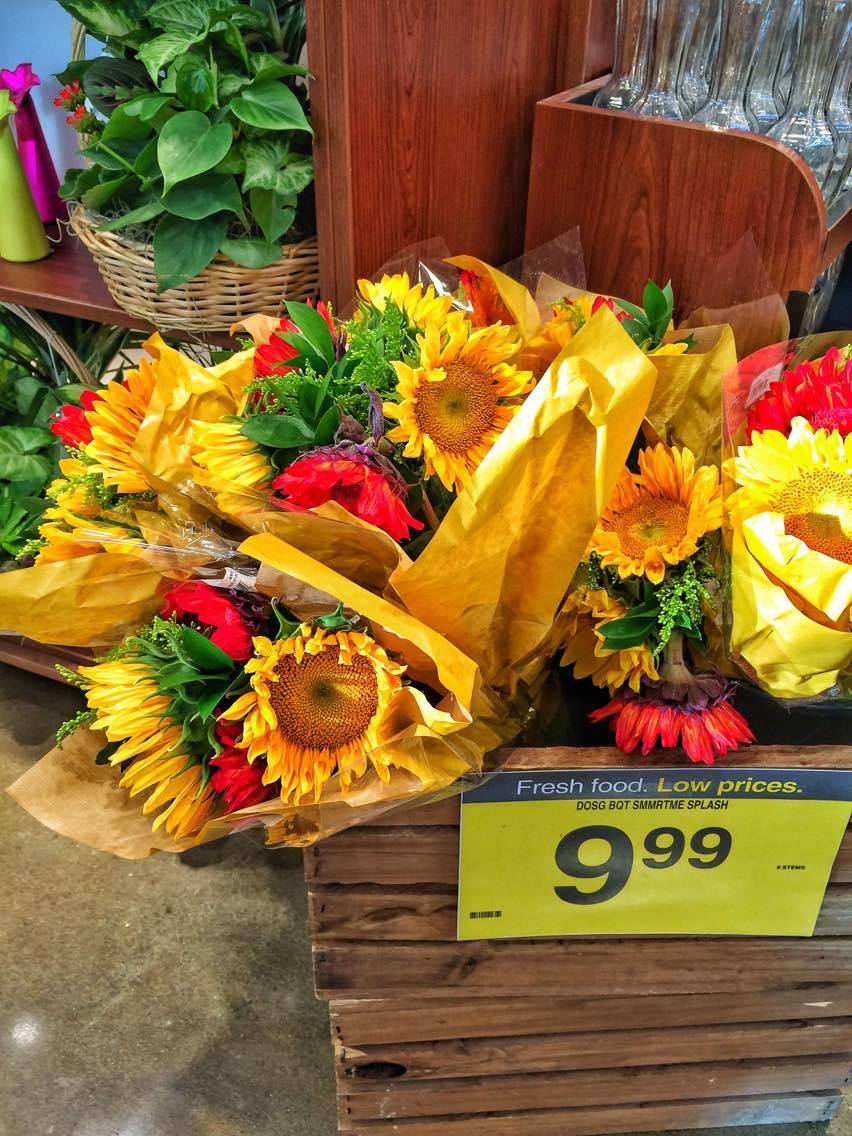 Kroger Flower Department.jpg