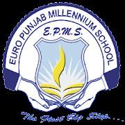 Euro Punjab Millennium School