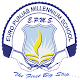 Download Euro Punjab Millennium School For PC Windows and Mac