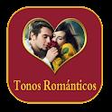 tonos románticos 2016 icon