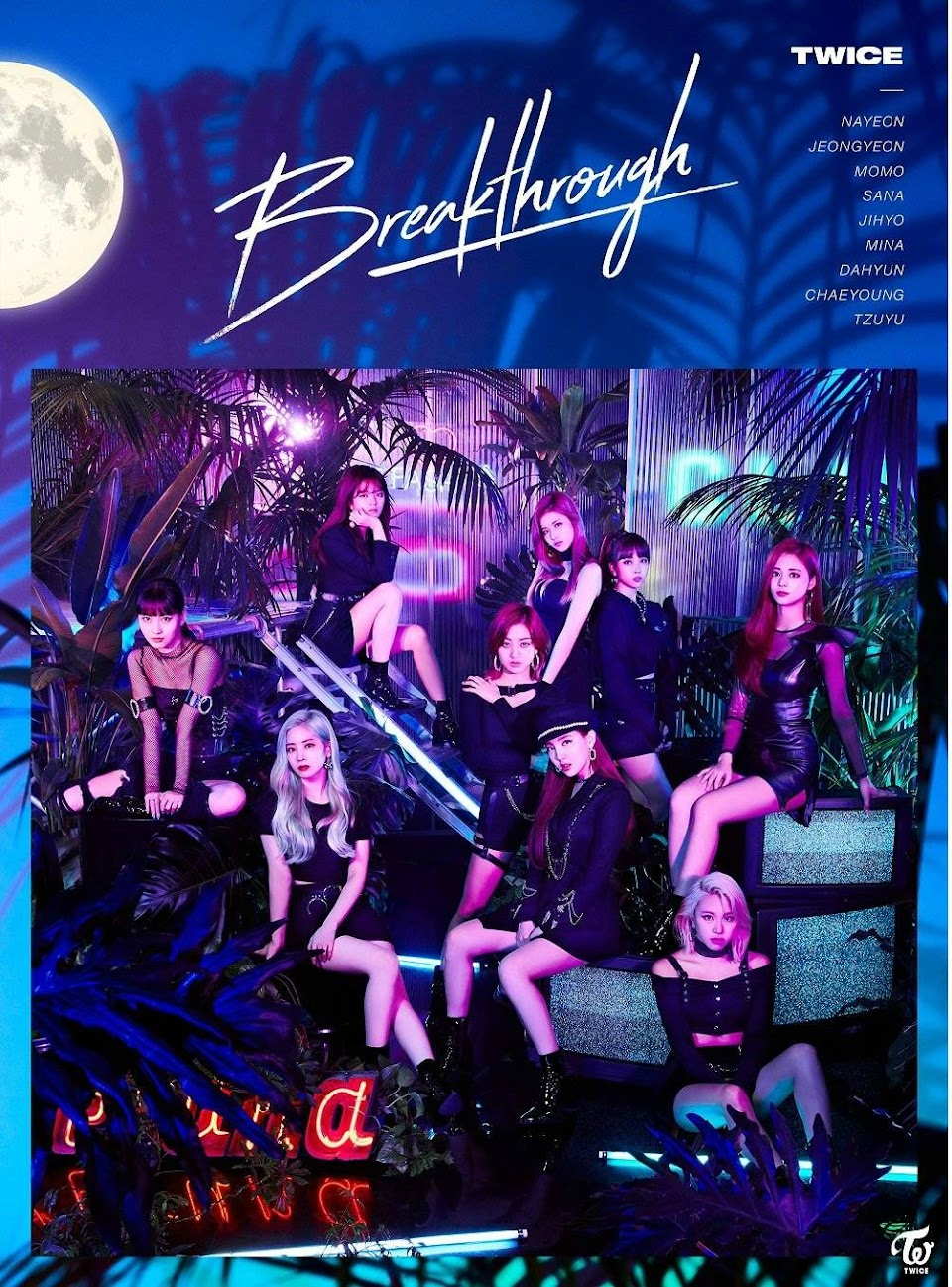 twice_breakthrough_2