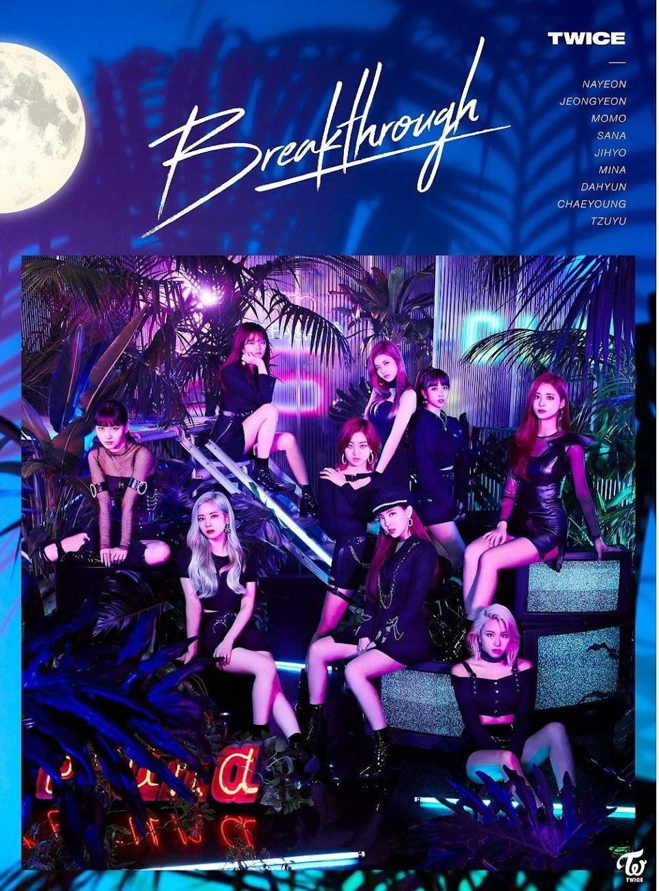 twice_breakthrough_2
