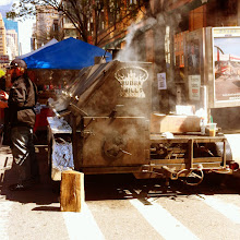 Photo: BBQ on 6th Ave