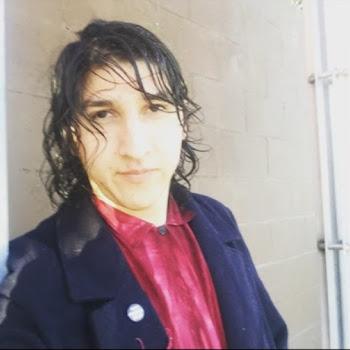 Foto de perfil de adrian_isback