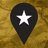 LeaderMap