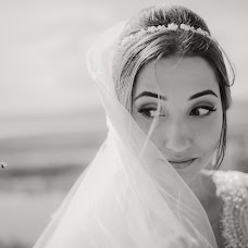 Wedding photographer Elena Topanceva (ElenTopantseva). Photo of 07.10.2017