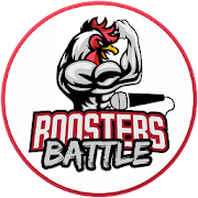 Roosters Battle - Juego Batalla de Gallos