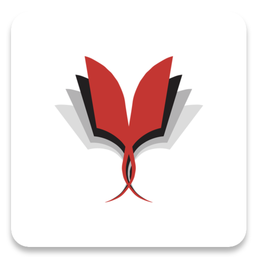 Iktachif Android APK Download Free By Subsplash Inc