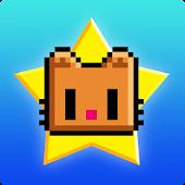 Pixelgrams: Pixel Puzzles