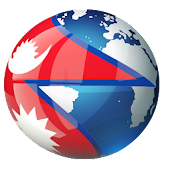 Browser Nepal