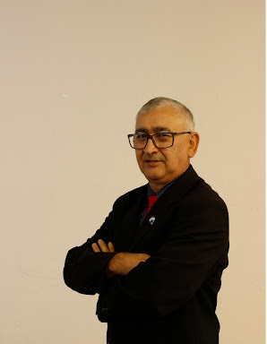 José Lozardo Cardoso Brígido