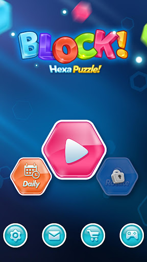 Block! Hexa Puzzleu2122 20.0903.09 screenshots 5