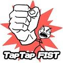Tap Tap Fist VIP icon