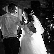 Wedding photographer Niks Freimanis (niksfreimanis). Photo of 22.03.2018