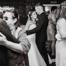 Wedding photographer Viktoriya Khvoya (Xvoia). Photo of 02.02.2018