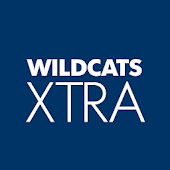 Arizona Wildcats XTRA