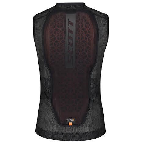 AirFlex M's Light Vest Protector (20/21)