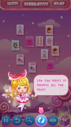 糖果麻將|玩棋類遊戲App免費|玩APPs