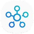 SmartThings icon