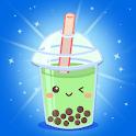Mix Boba Milk Tea Pearl Maker icon