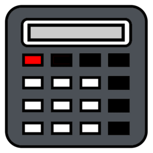 Trinary Calculator file APK for Gaming PC/PS3/PS4 Smart TV
