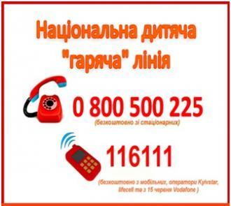 /Files/images/72264882_2360347450947733_6245984919244242944_n.jpg
