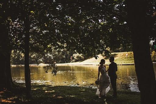 結婚式の写真家Slava Semenov (ctapocta)。06.11.2013の写真