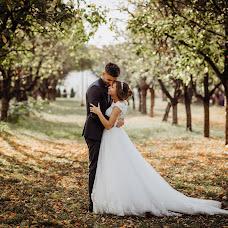 Fotograful de nuntă Laura David (LauraDavid). Fotografia din 13.01.2019