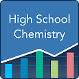 High School Chemistry: Practice Tests & Flashcards apk