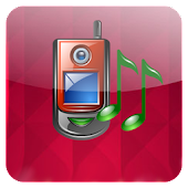 Super Popular Free Ringtones