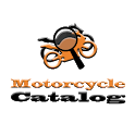 Moto Catalog & Compare icon