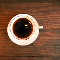 頓益咖啡匠