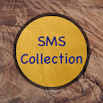 Messages and Quotes Collection with Images apk
