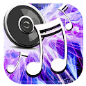 Top Mobile Ringtones icon