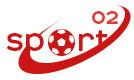 Kênh Sport 2
