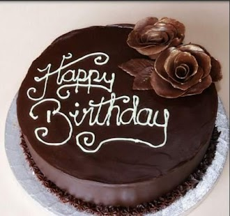 Best Birthday Cake Ideas Android Apps on Google Play
