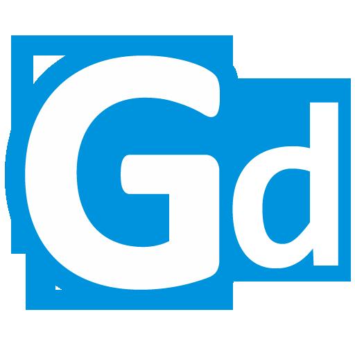 GeronDesign avatar image