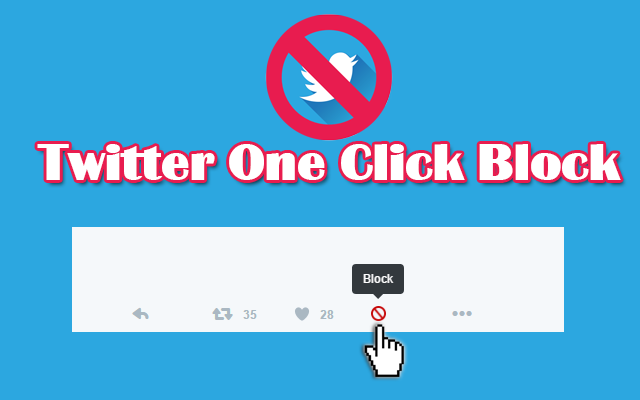 how to fix twitter not showing my tweets