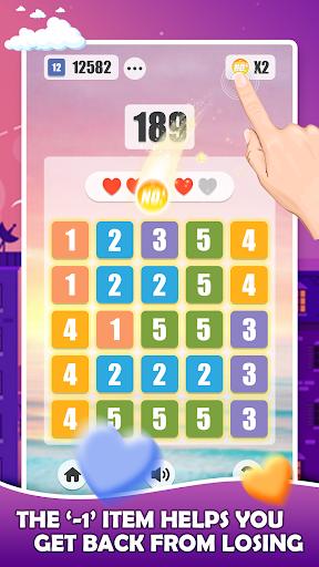 Number Clash 1.6.7 screenshots 2
